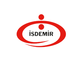 İSKENDERUN DEMIR VE CELIK AS